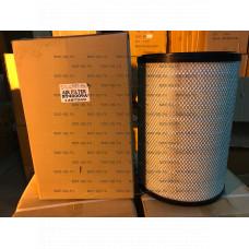 Фильтр воздушный STAL ST40009A
