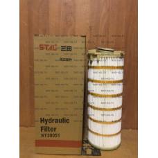 Фильтр гидравлический STAL ST30051