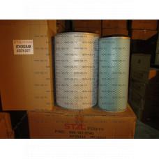 Фильтр воздушный STAL ST40025AB