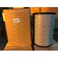 Фильтр воздушный STAL ST40010