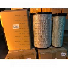 Фильтр воздушный STAL ST40014AB