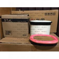 Фильтр воздушный STAL ST40059/ST40060