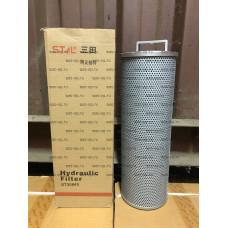 Фильтр гидравлический SP30845