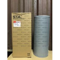 Фильтр гидравлический STAL ST30071