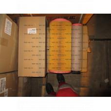 Фильтр воздушный STAL ST40018AB