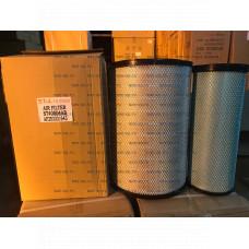 Фильтр воздушный STAL ST40004AB