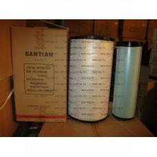 Фильтр воздушный STAL ST40003AB