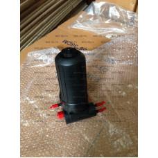 Фильтр топливный (насос) STAL ST29201A/SP9201A