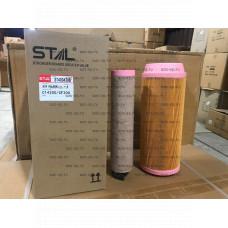 Фильтр воздушный STAL ST40042AB