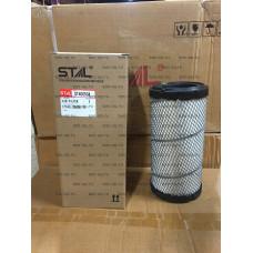 Фильтр воздушный STAL ST40050A