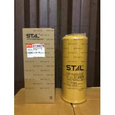 Фильтр гидравлический STAL ST30079