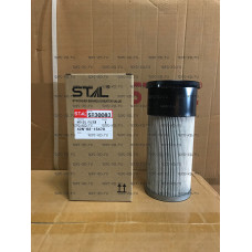 Фильтр гидравлический STAL ST30083