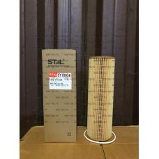 Фильтр масляный STAL ST10036