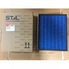 Фильтр воздушный STAL ST40097