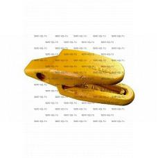 CAT Адаптер (25мм) 119-3204