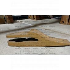 CAT Центральный зуб (19мм) 9W1879/6Y6335