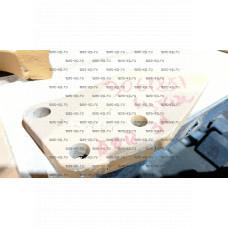 HITACHI Бокорез (EX55-3CL) 3061851