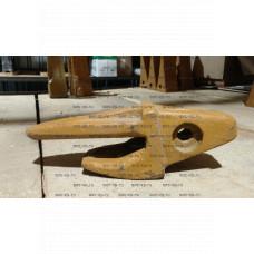 CAT Адаптер (27мм) 119-3253/6Y3254-27