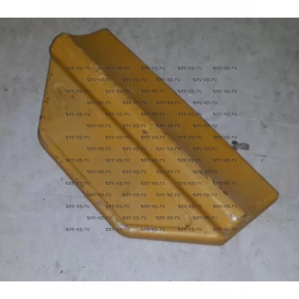 Защита ковша (P72) I130