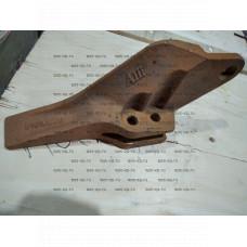 HIDROMEK Боковой зуб 810-10630