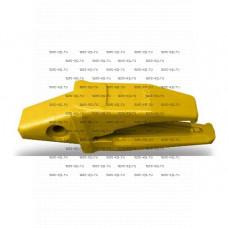 CAT Адаптер (45мм) 6i6354