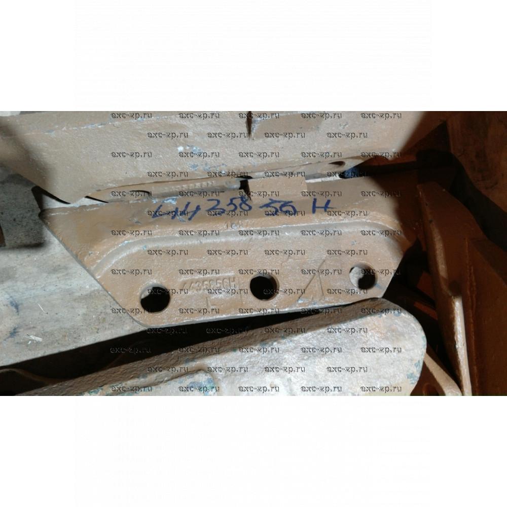 Защита ковша (EX300-3CR) 4435856 для HITACHI EX300