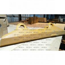 KOMATSU Защита ковша (PC360-2) 208-934-7131