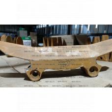 CAT Защита ковша (35мм) 9J9600