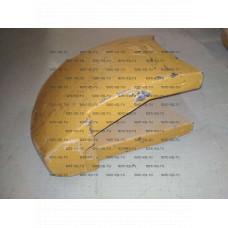 Защита ковша (60мм) A6200C