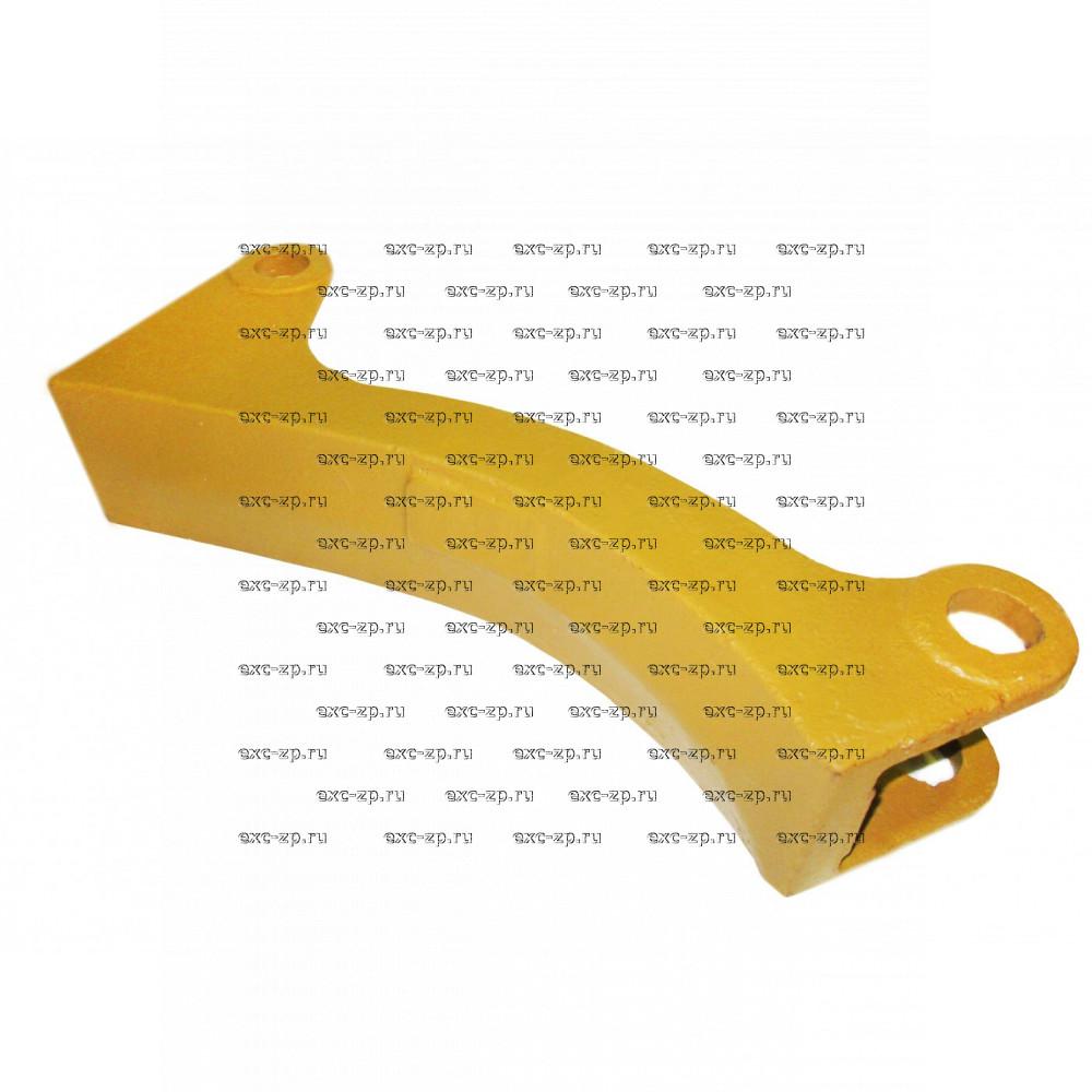 Защита стойки рыхлителя 195-78-71111 для KOMATSU D375