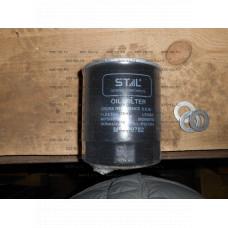 Фильтр масляный STAL ST10306/JX306
