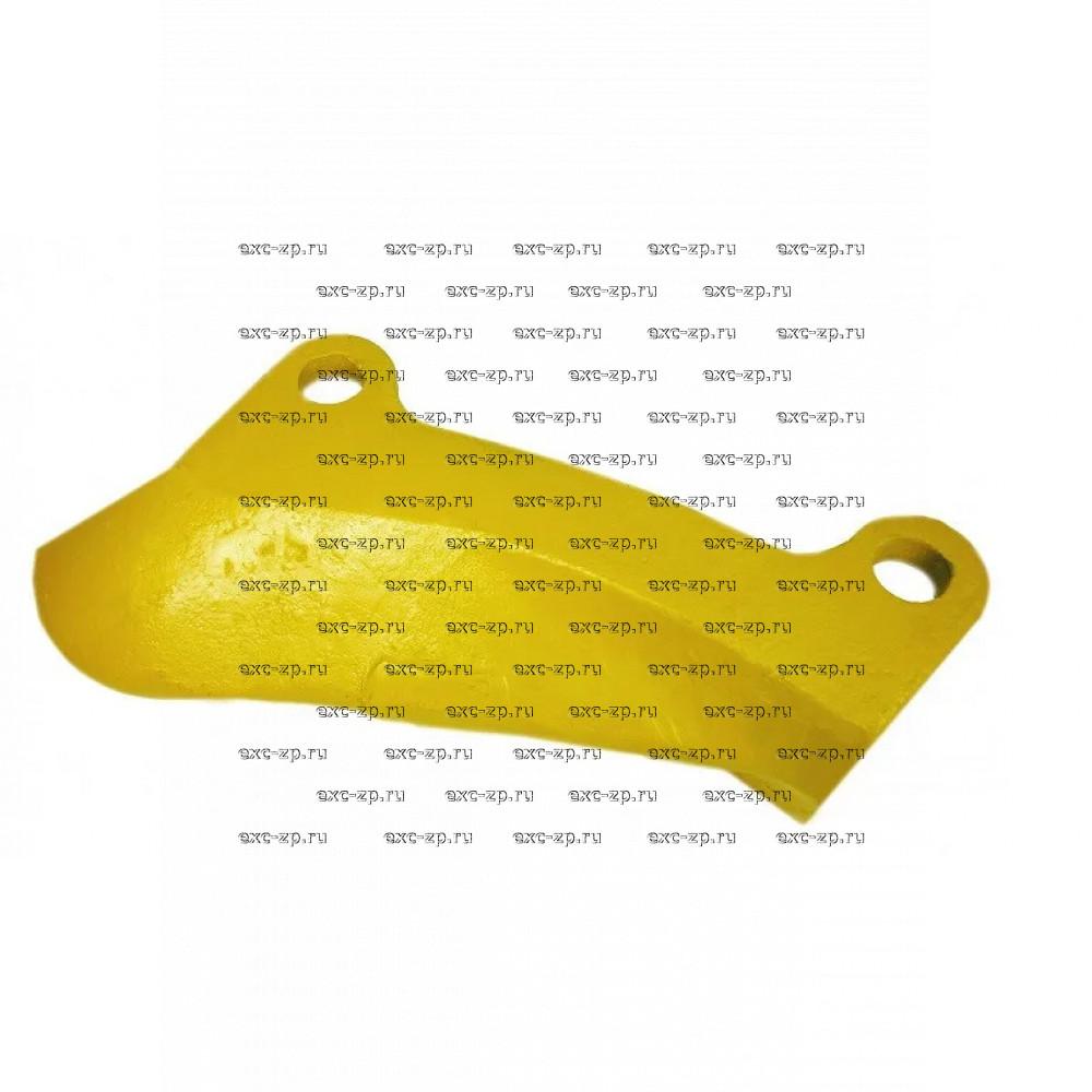 Защита рыхлителя 8E1848 (протектор) для CAT R450
