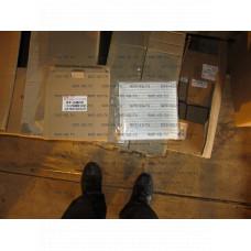 Фильтр воздушный STAL ST86809/ST-KT6809