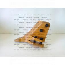 CASE Боковой зуб BU-O630302
