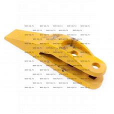 DOOSAN Центральный зуб K1040464A