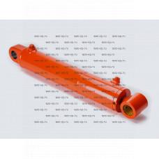 Гидроцилиндр ковша HITACHI ZX180-3 (75x105x1060)