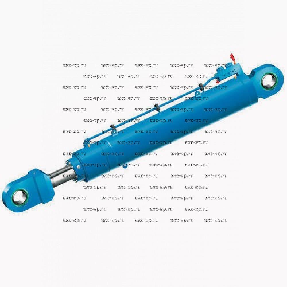 Гидроцилиндр рукояти KOMATSU PC200-7 (95x135x1483)