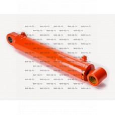 Гидроцилиндр стрелы HITACHI ZX330-3 (100x145x1520)