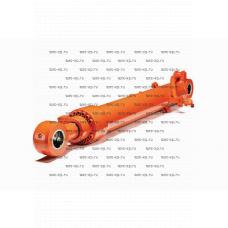 Гидроцилиндр рукояти DOOSAN S420LC-V (120x180x1820)