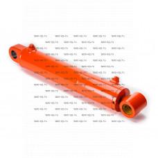 Гидроцилиндр ковша HITACHI EX1200-6 (обратная лопата)