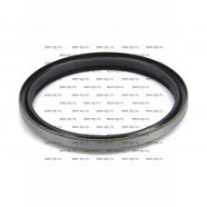 Уплотнение DLI 70x85x7 mm