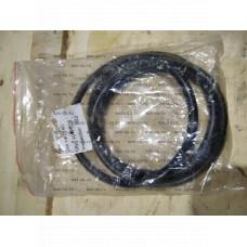 О-кольцо уплотнительное 140x160 mm
