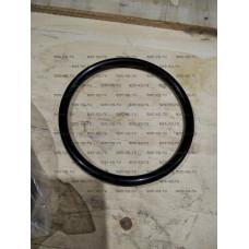О-кольцо уплотнительное 160x180 mm