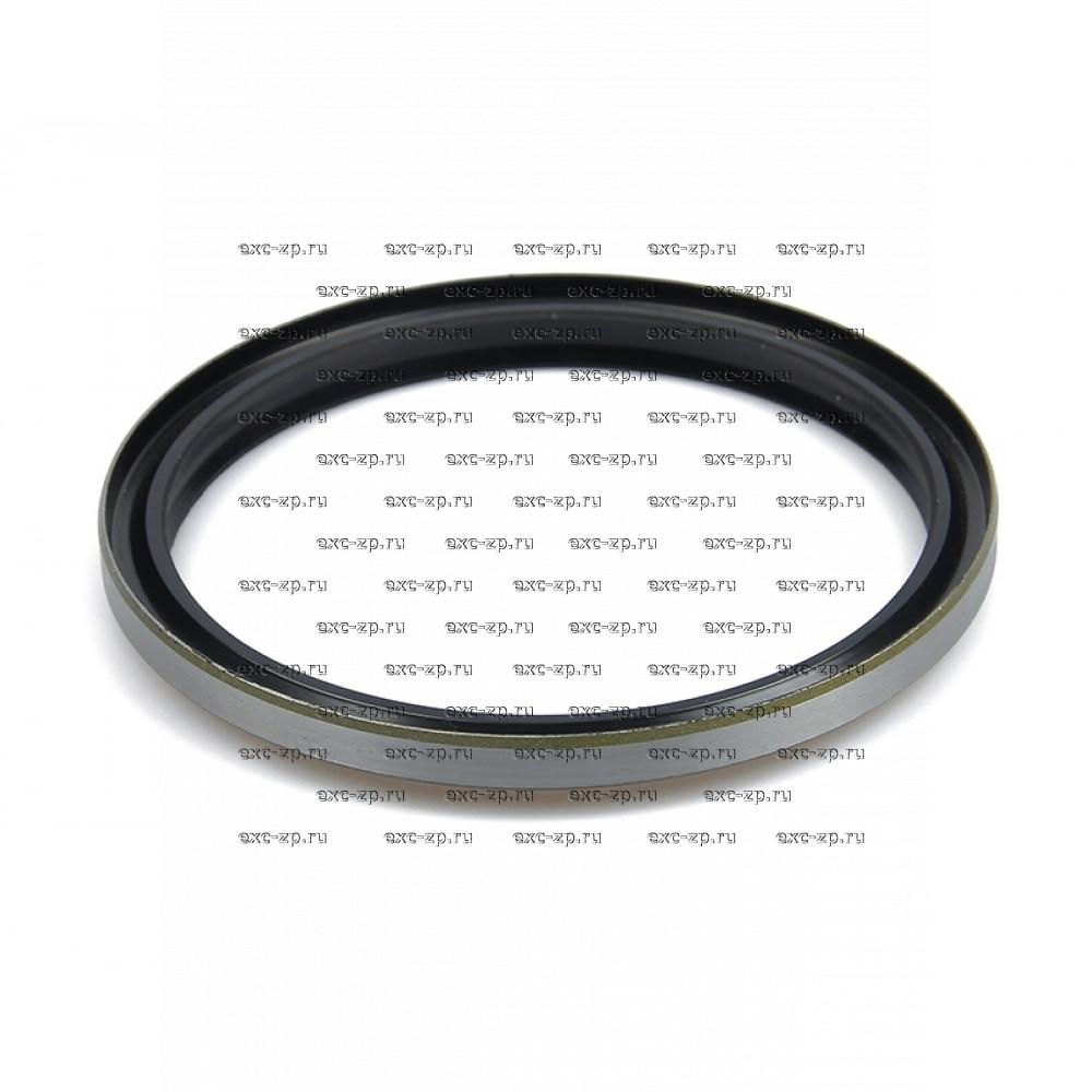 Уплотнение DLI 100x115x7 mm