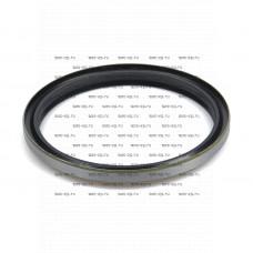 Уплотнение DLI 110x125x8 mm