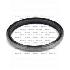 Уплотнение DLI 110x130x10 mm