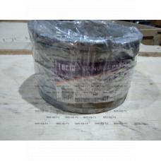 Уплотнение DLI 120x135x8 mm
