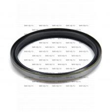 Уплотнение 4251212 (DLI 110x130x10 mm)