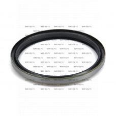 Уплотнение 4085479 (DLI 110x125x8 mm)