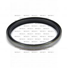 Уплотнение 4251752 (DLI 120x140x10 mm)